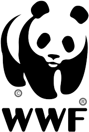 World Wildlife Fund Thailand