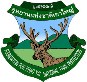 Foundation for Khao Yai National Park Protection
