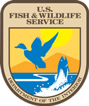 US Fish Wildlife Service