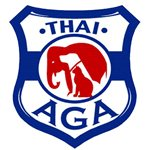 Thai Animal Guardians Association